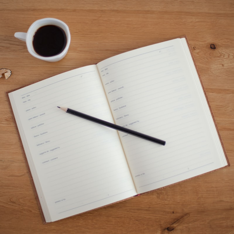 How to Write a Book Introduction