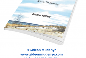 11Gideon Mudenyo – Media Kit