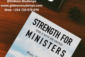 15Gideon Mudenyo – Media Kit