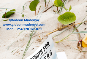 6Gideon Mudenyo – Media Kit