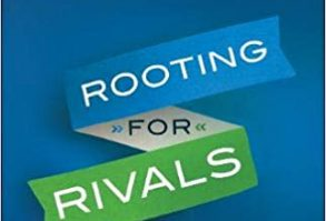 Rooting-for-Rivals