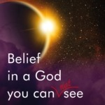 Belief-in-a-God-you-Cannot-See2-150×150