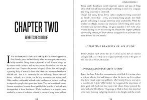 Excerpt Chapter 2