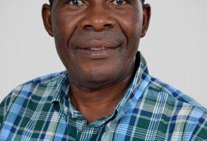 Humphrey Muthengi