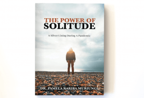 Power of Solitude12