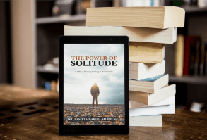 Power of Solitude3
