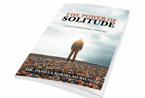 Power of Solitude6