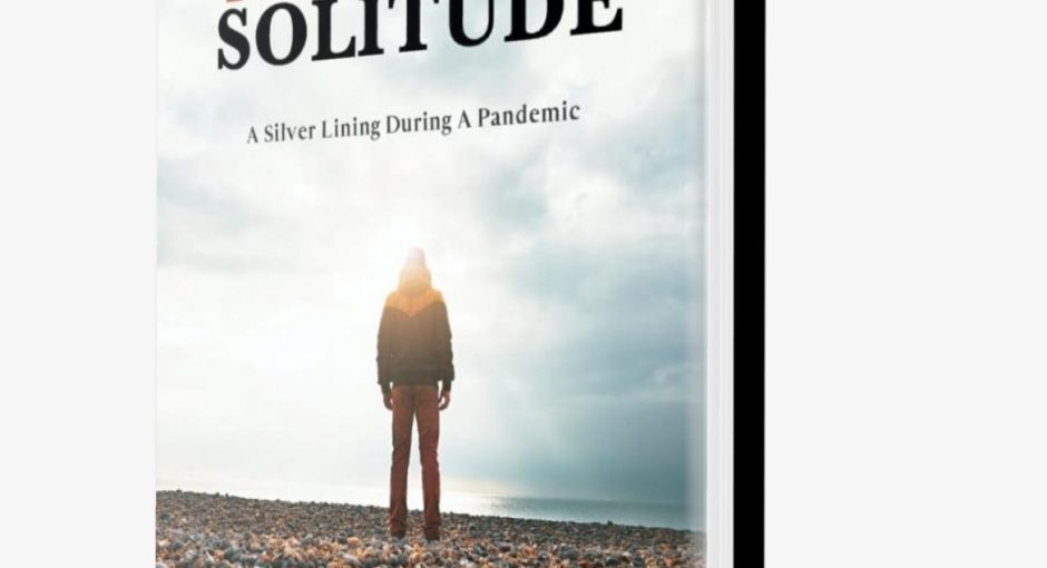 The Power of Solitude